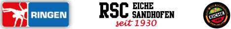 RSC Eiche Sandhofen